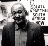 Gumede, Archibald Jacob (Archie) - The O'Malley Archives